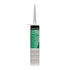 3M Scotch-Weld 5005 Klej strukturalny (310ml)