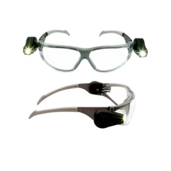 3M LED Light Vision Okulary z latarkami