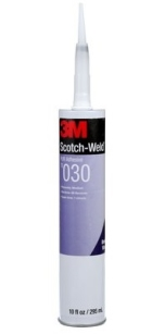 3M Scotch-Weld PUR TE-030 Klej termotopliwy (295ml)
