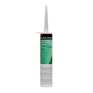 3M Scotch-Weld 5005 Klej strukturalny (600ml)